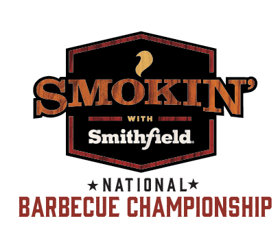 Smokin With Smithfield National Barbeque Championship